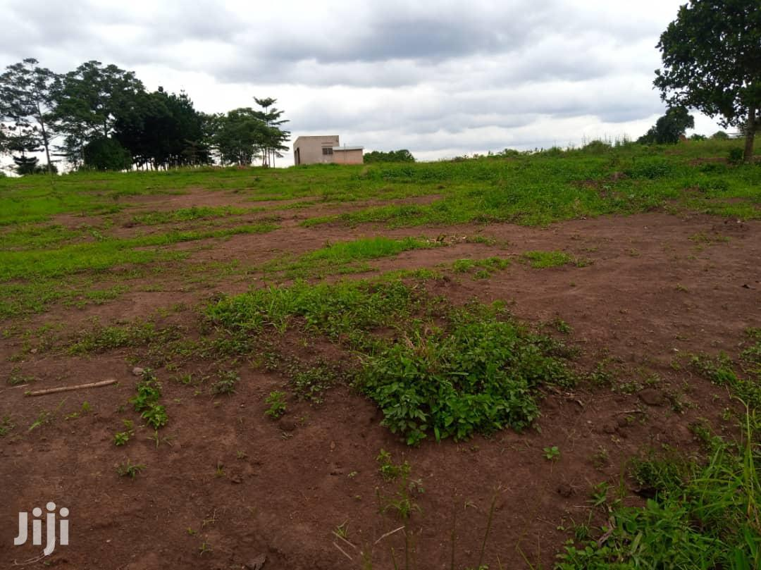 Land For Sale | Land & Plots For Sale for sale in Kampala, Central Region, Uganda