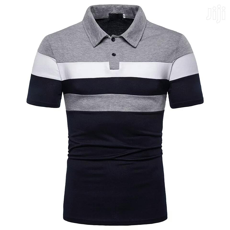 Men Elegant Tshirts