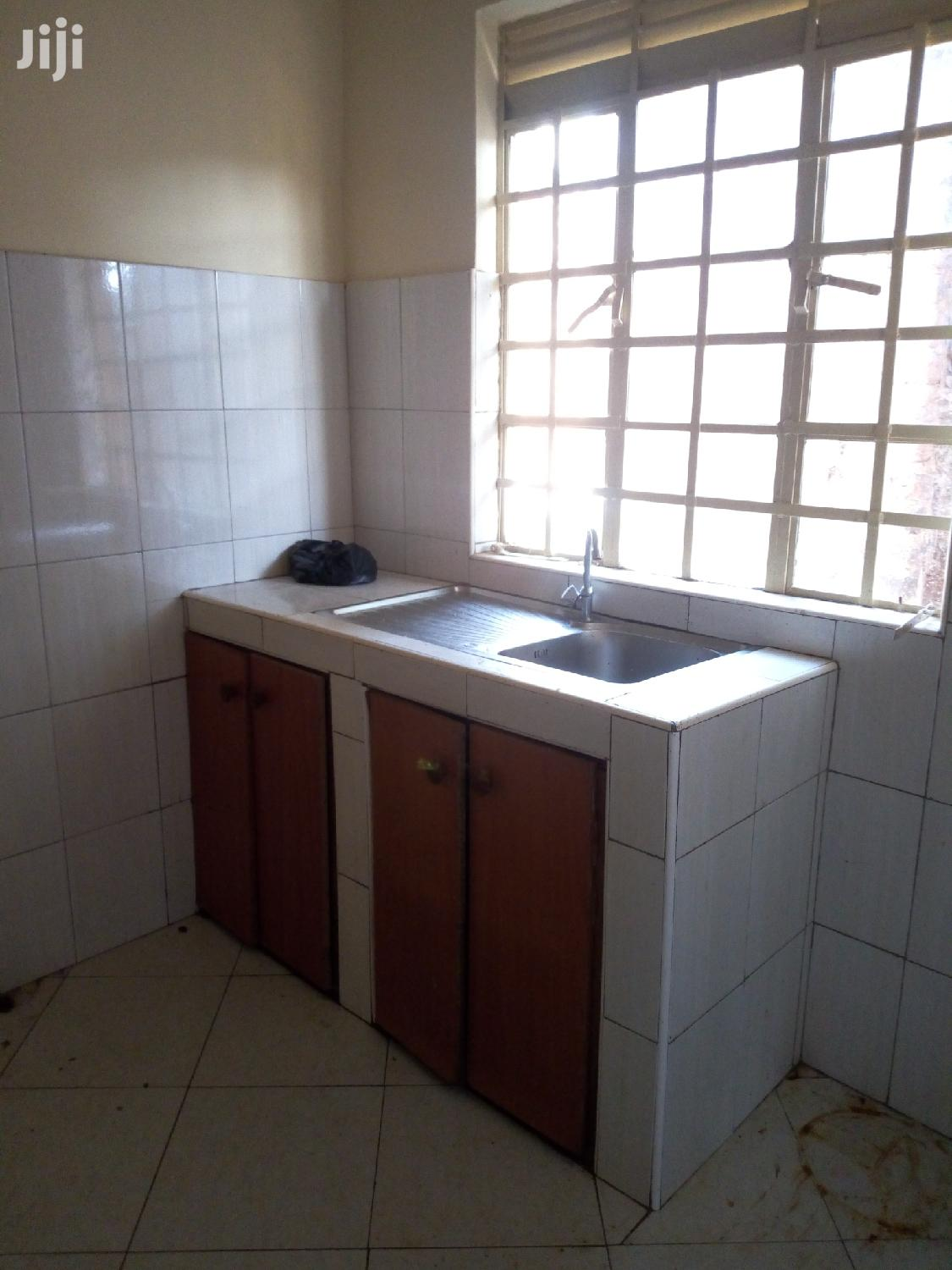 Two Bedroom House for Rent in Namugongo | Houses & Apartments For Rent for sale in Kampala, Central Region, Uganda