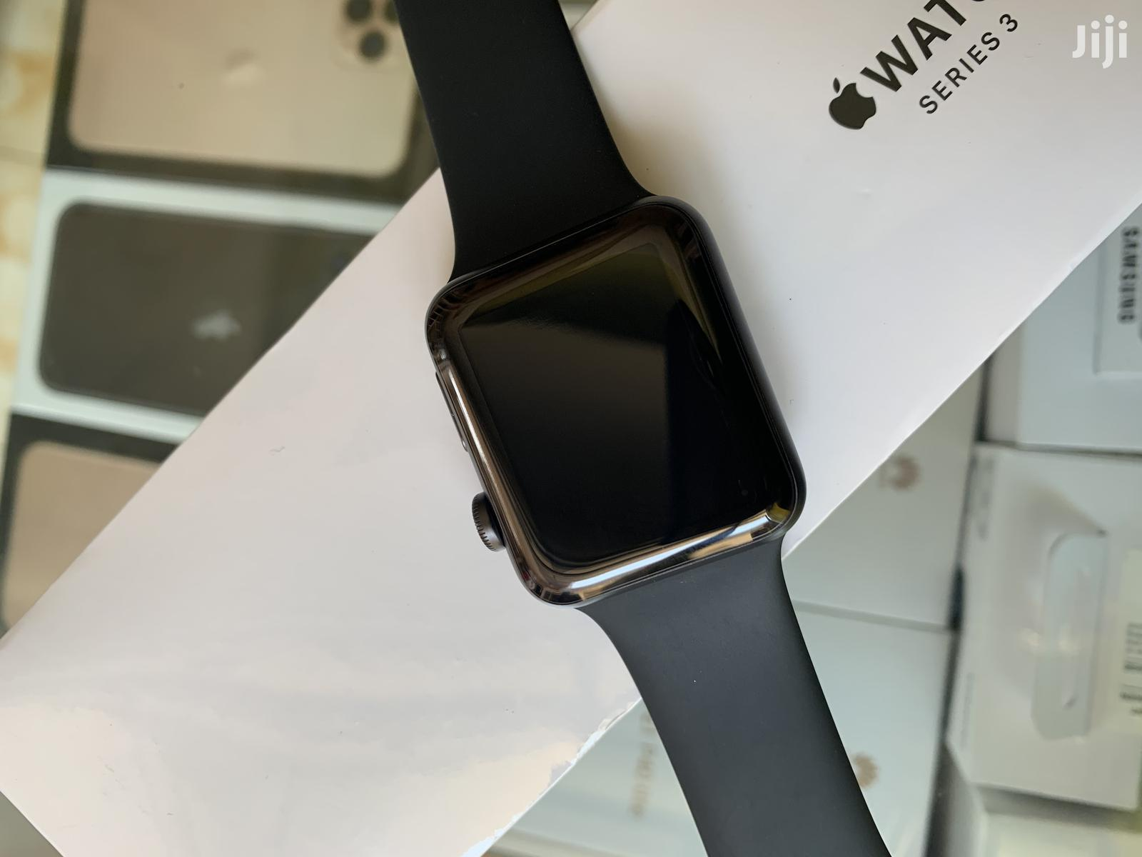 Apple Watch | Smart Watches & Trackers for sale in Kampala, Central Region, Uganda