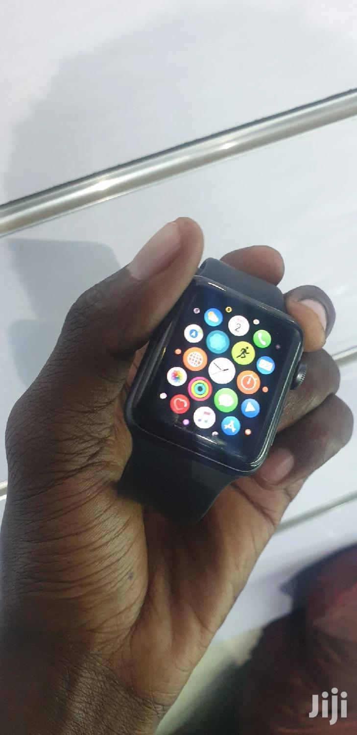 Apple Smart Watch Serries 3 42mm
