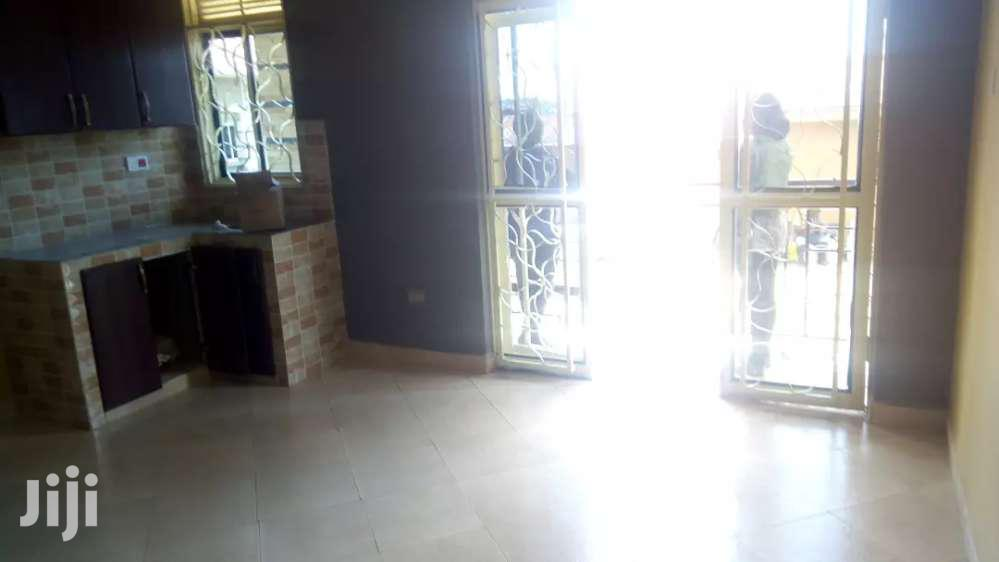 Executive New Double Rooms For Rent In Kisaasi. | Houses & Apartments For Rent for sale in Kampala, Central Region, Uganda