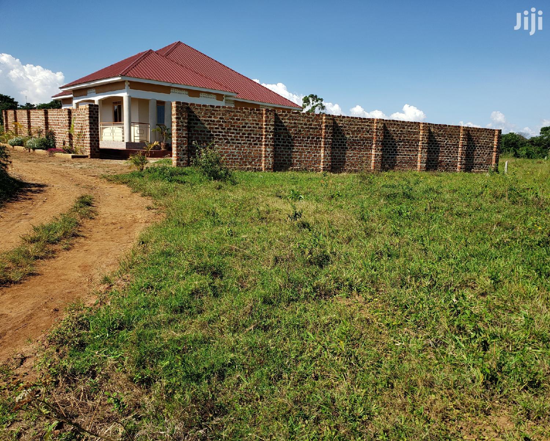 Land Available at Entebbe Ziru | Land & Plots For Sale for sale in Wakiso, Central Region, Uganda