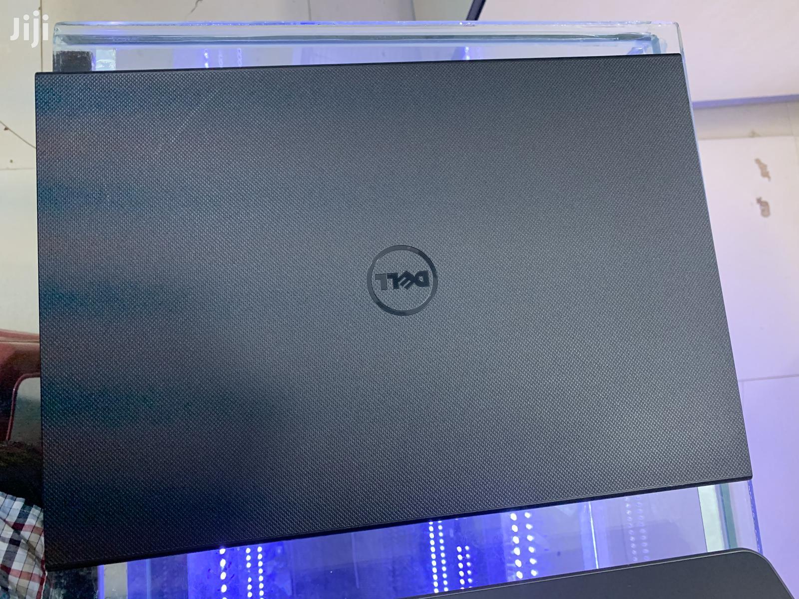 Archive: Laptop Dell Inspiron 3542 4GB Intel Core I3 HDD 500GB