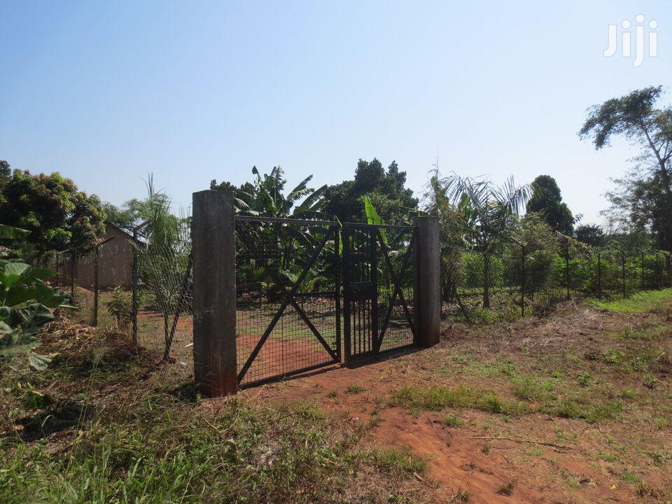 Land In Zirobwe For Sale | Land & Plots For Sale for sale in Kampala, Central Region, Uganda