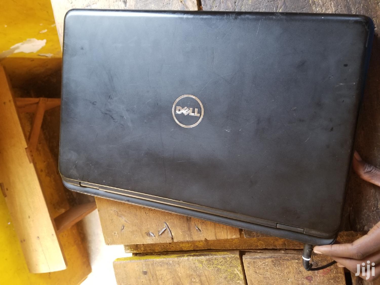 Archive: Laptop Dell 4GB Intel Core I5 HDD 500GB