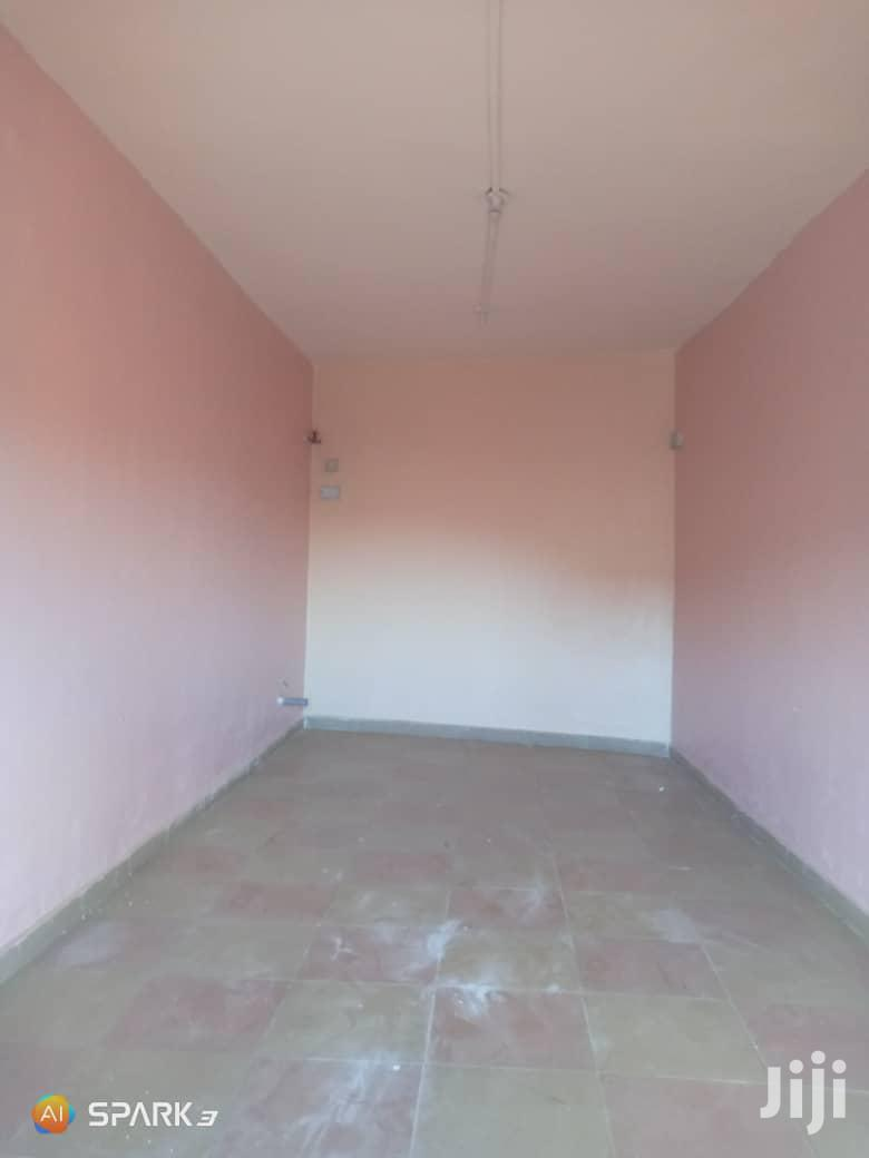 Shop For Rent In Kireka
