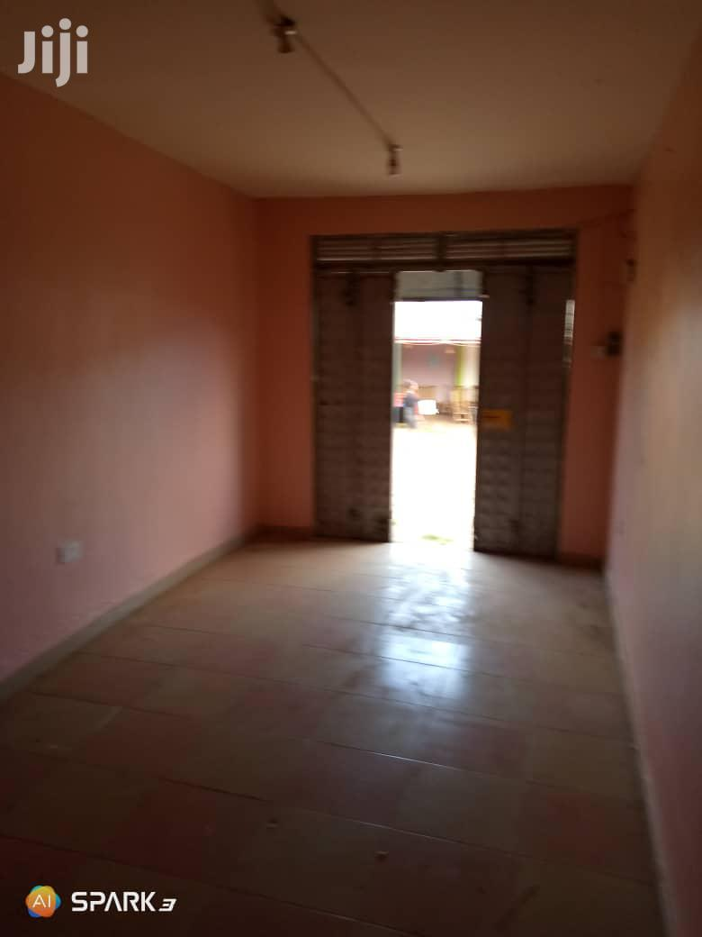 Shop For Rent In Kireka | Commercial Property For Rent for sale in Wakiso, Central Region, Uganda