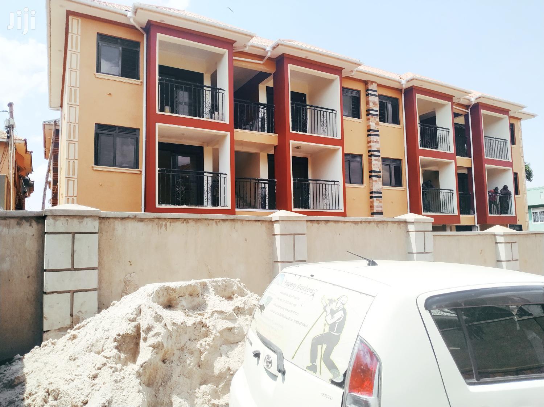 12 Double Rental Units For Sale In Kyaliwajjala | Houses & Apartments For Sale for sale in Kampala, Central Region, Uganda