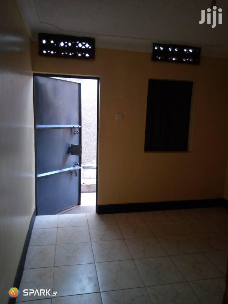 Double Roomed Shop for Rent in Kireka | Commercial Property For Rent for sale in Wakiso, Central Region, Uganda