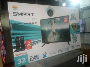 Smart Plus Led Digital TV 32 Inches | TV & DVD Equipment for sale in Central Region, Kampala