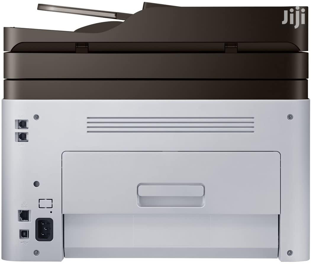 Samsung Xpress Colour Multifunction Laser Printer | Printers & Scanners for sale in Kampala, Central Region, Uganda