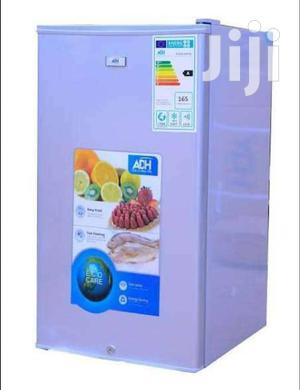 ADH 120L Single Door Fridge   Kitchen Appliances for sale in Central Region, Kampala