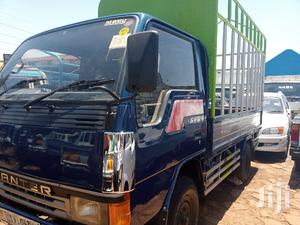 Canter Newshape | Trucks & Trailers for sale in Central Region, Kampala