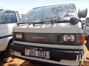 Toyota | Trucks & Trailers for sale in Central Region, Kampala