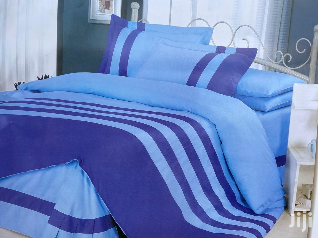 Duvet Cover | Home Accessories for sale in Kampala, Central Region, Uganda