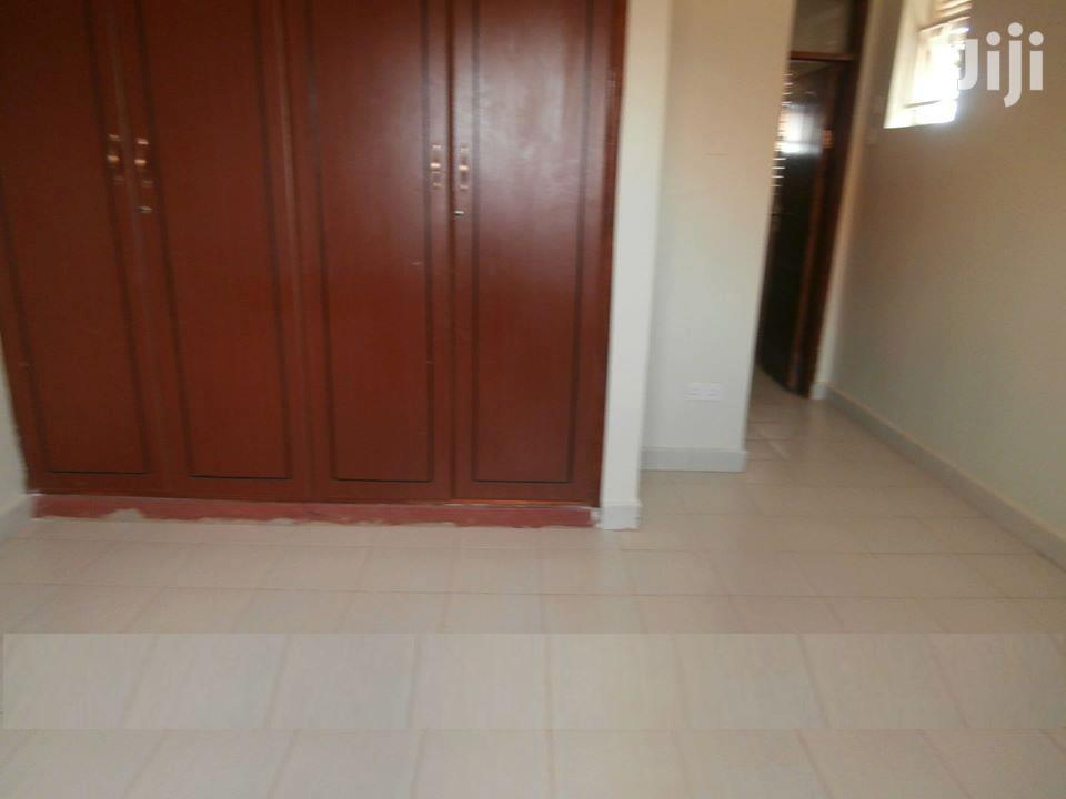 Najjera-buwate Rd 2bedrooms 2bathrooms