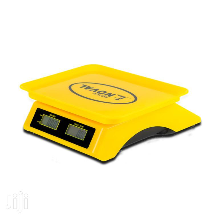 Precise Weighing Display Weighing Scales For Sale