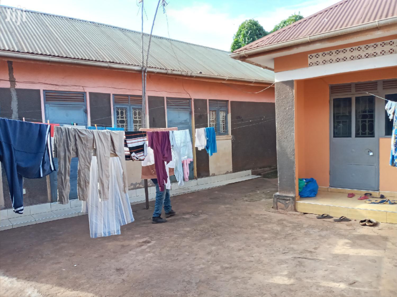 Commercial Shops For Sale   Commercial Property For Sale for sale in Wakiso, Central Region, Uganda