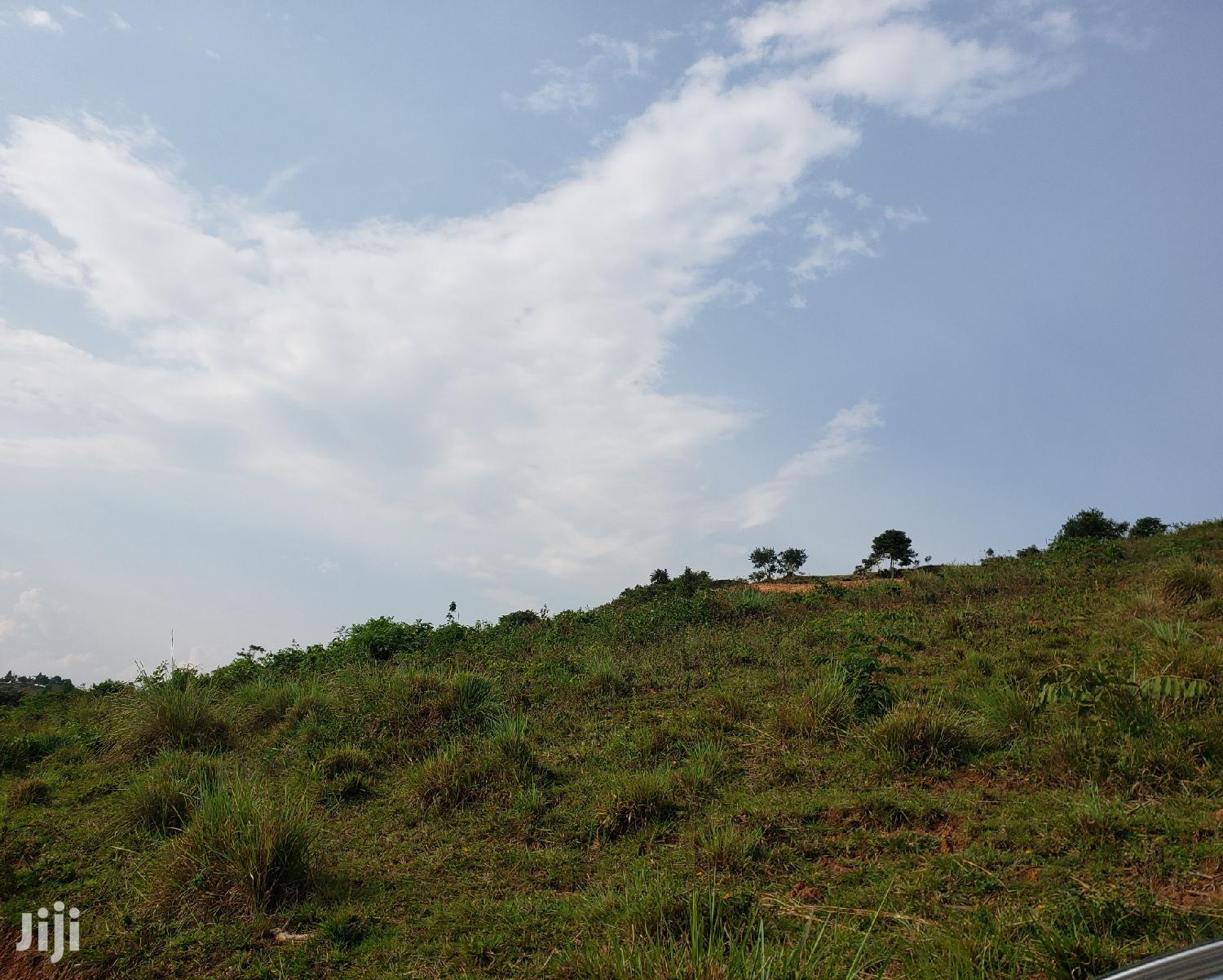 Land Available at Entebbe Kitovu | Land & Plots For Sale for sale in Wakiso, Central Region, Uganda