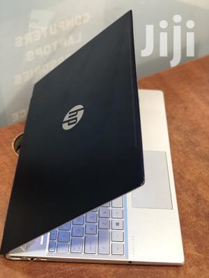 New Laptop HP Pavilion 15 8GB AMD Ryzen SSHD (Hybrid) 256GB   Laptops & Computers for sale in Central Region, Kampala
