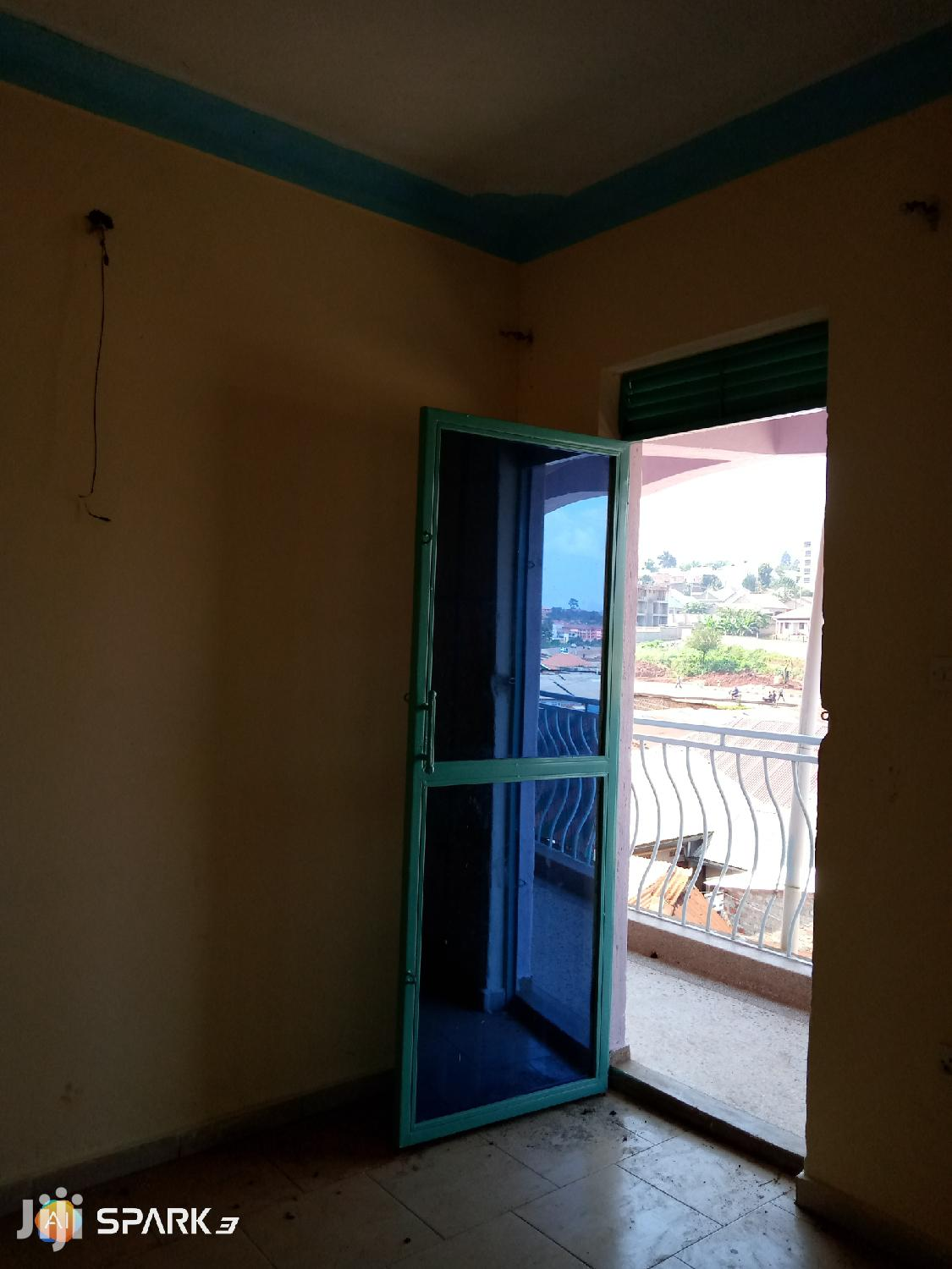 Self Contained Single Room For Rent In Bukoto | Houses & Apartments For Rent for sale in Kampala, Central Region, Uganda