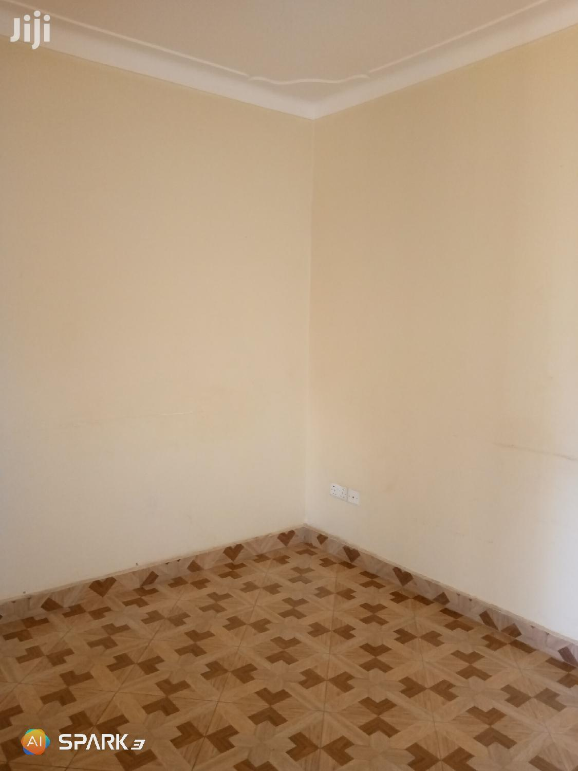 Kisaasi Double Rooms for Rent | Houses & Apartments For Rent for sale in Kampala, Central Region, Uganda