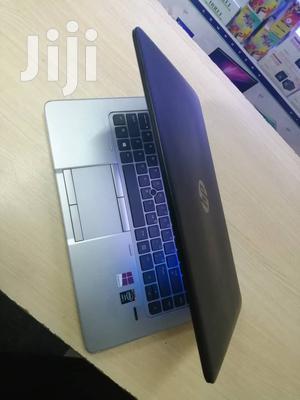 Hp EliteBook 840 G2 500 Hdd Core i5 4Gb Ram