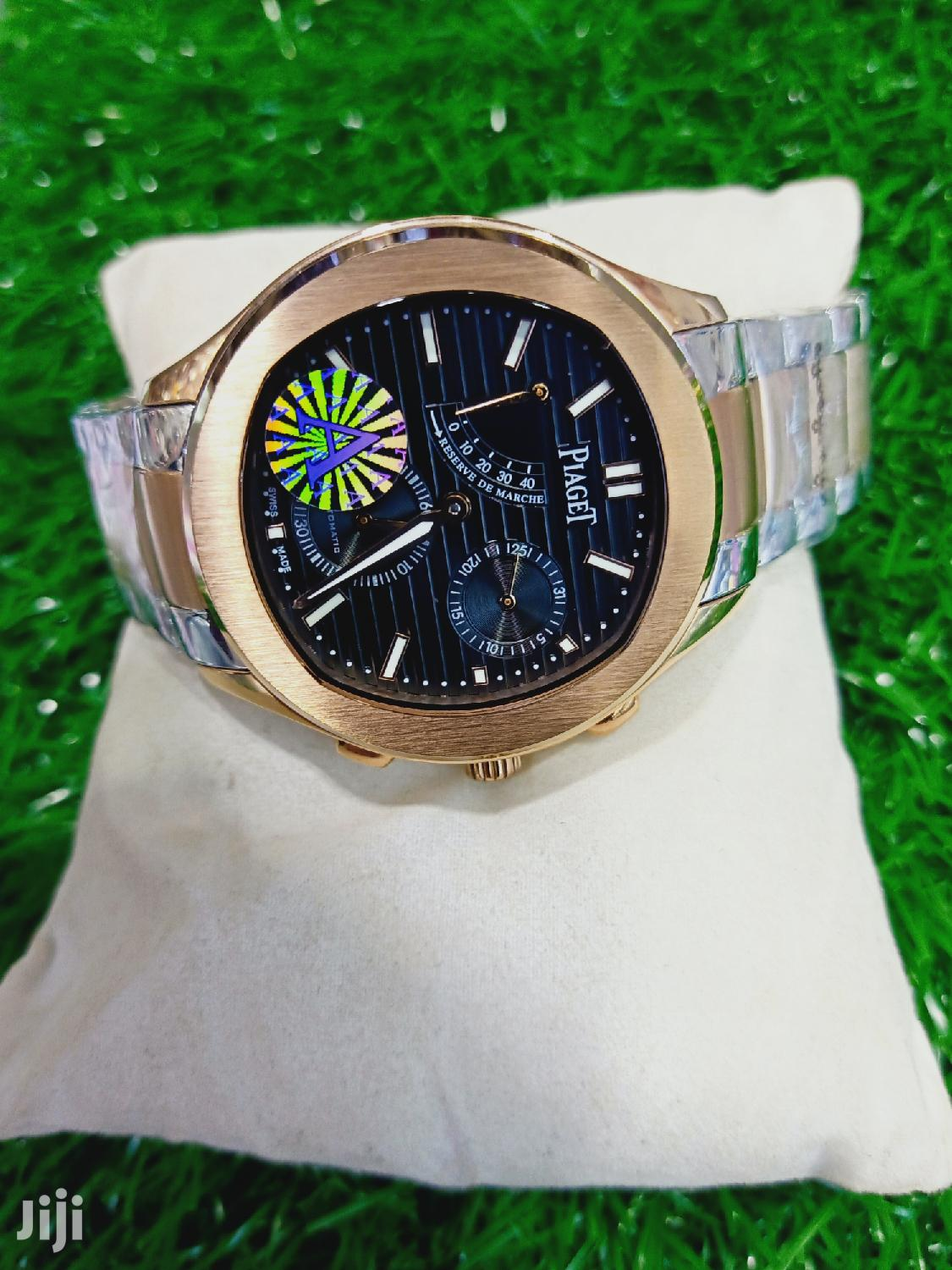 Piaget Watch | Watches for sale in Kampala, Central Region, Uganda