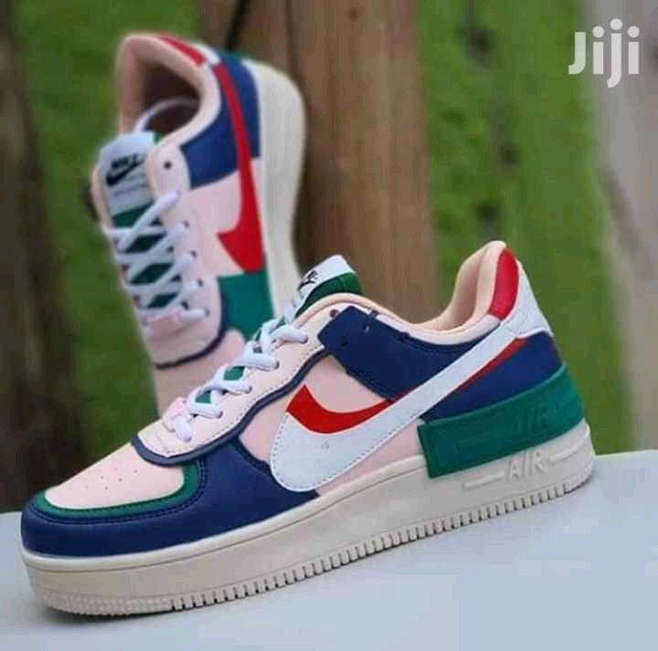 Lowtop Sneakers