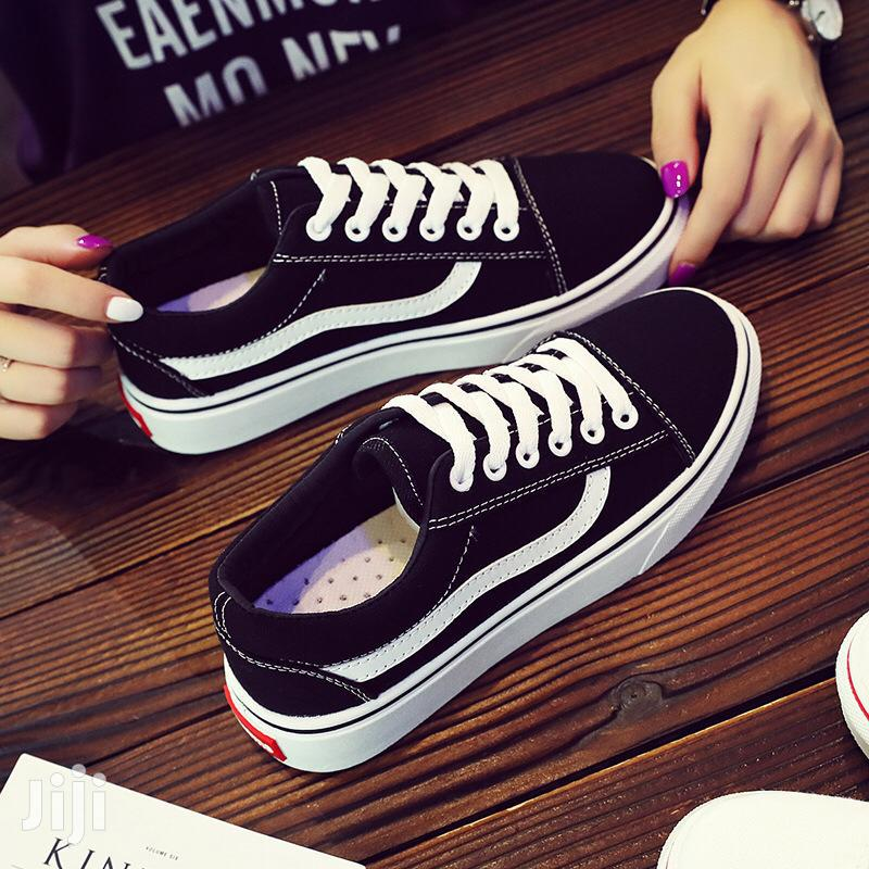 Lowtop Sneakers | Shoes for sale in Kampala, Central Region, Uganda