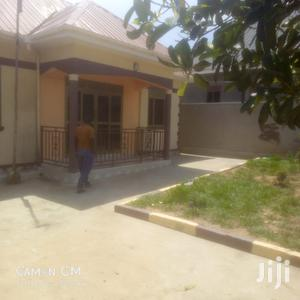 Another Brand New Sweet Home on Quick Sale After Munyonyo | Houses & Apartments For Sale for sale in Central Region, Kampala