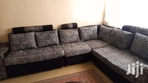 Quality L Shaped Sofa   Furniture for sale in Central Region, Kampala