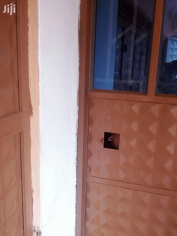 Kireka Single Room Hous For Rent   Houses & Apartments For Rent for sale in Wakiso, Central Region, Uganda
