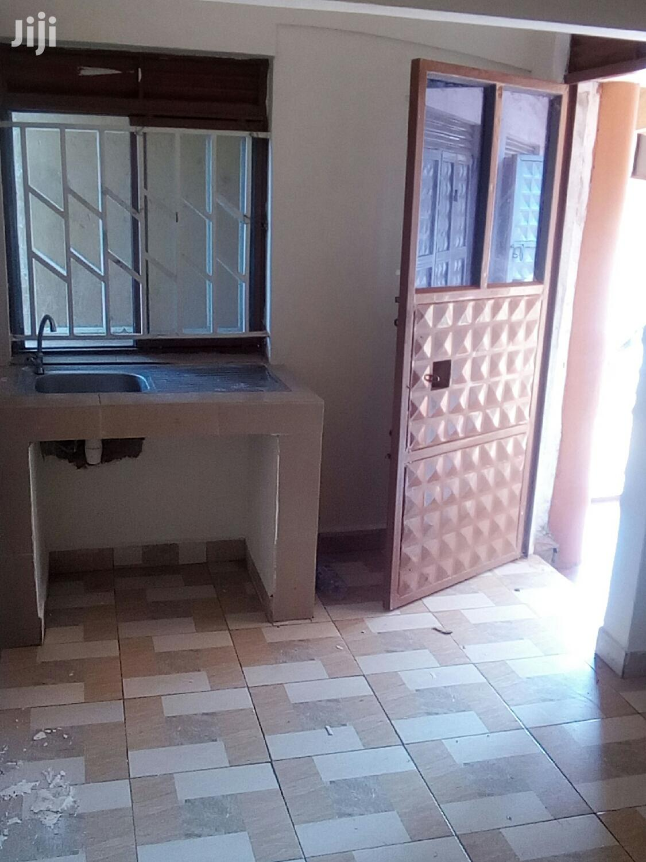 Kireka Single Room Hous For Rent