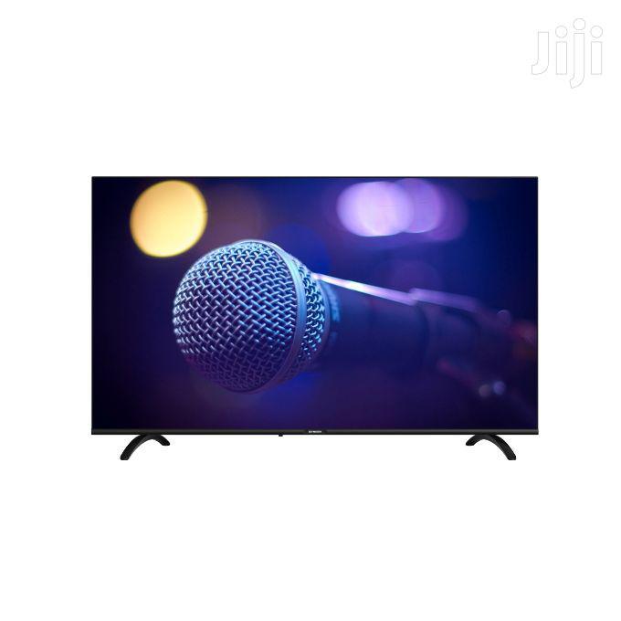 "Skyworth 40"" 40TB2000 Full HD Digital TV"