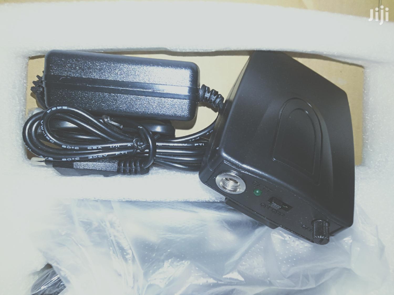Shure PGX-14 Wireless Microphone System | Audio & Music Equipment for sale in Kampala, Central Region, Uganda