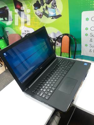 Laptop Dell Inspiron M511R 4GB Intel Core i3 HDD 320GB   Laptops & Computers for sale in Central Region, Kampala
