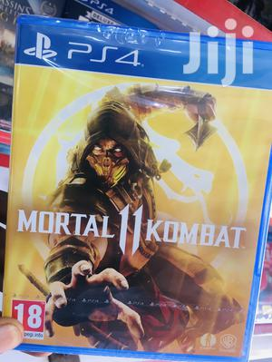 Mortal Kombat 11 | Video Games for sale in Central Region, Kampala