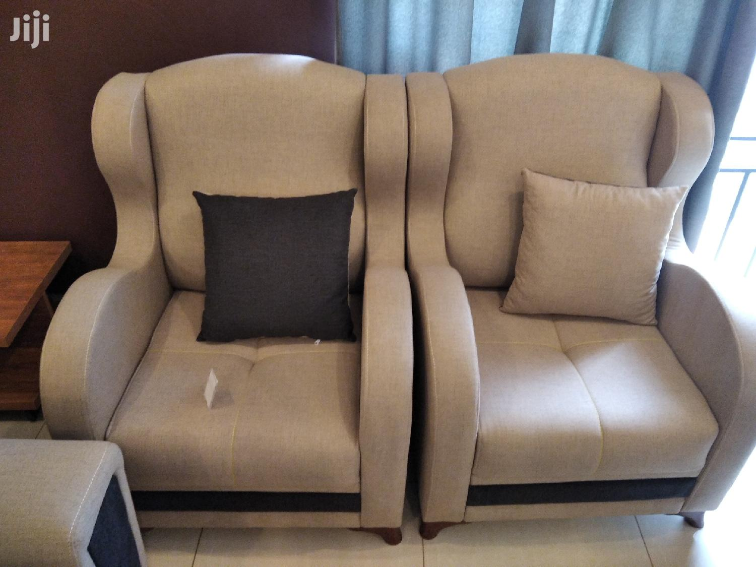 Quality Turkish Sofas | Furniture for sale in Kampala, Central Region, Uganda