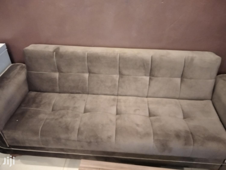 Turkish Sofas | Furniture for sale in Kampala, Central Region, Uganda