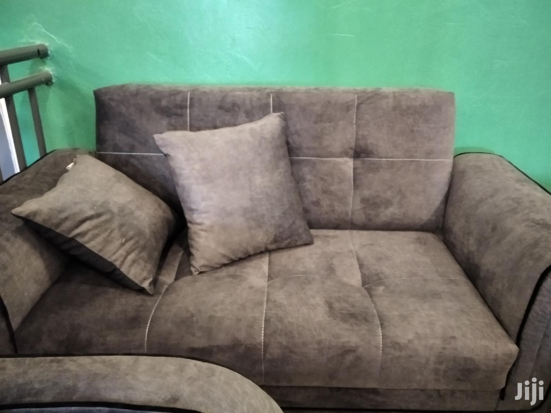 Turkish Sofa Sets