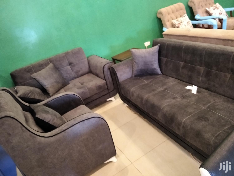 Turkish Sofa Sets | Furniture for sale in Kampala, Central Region, Uganda