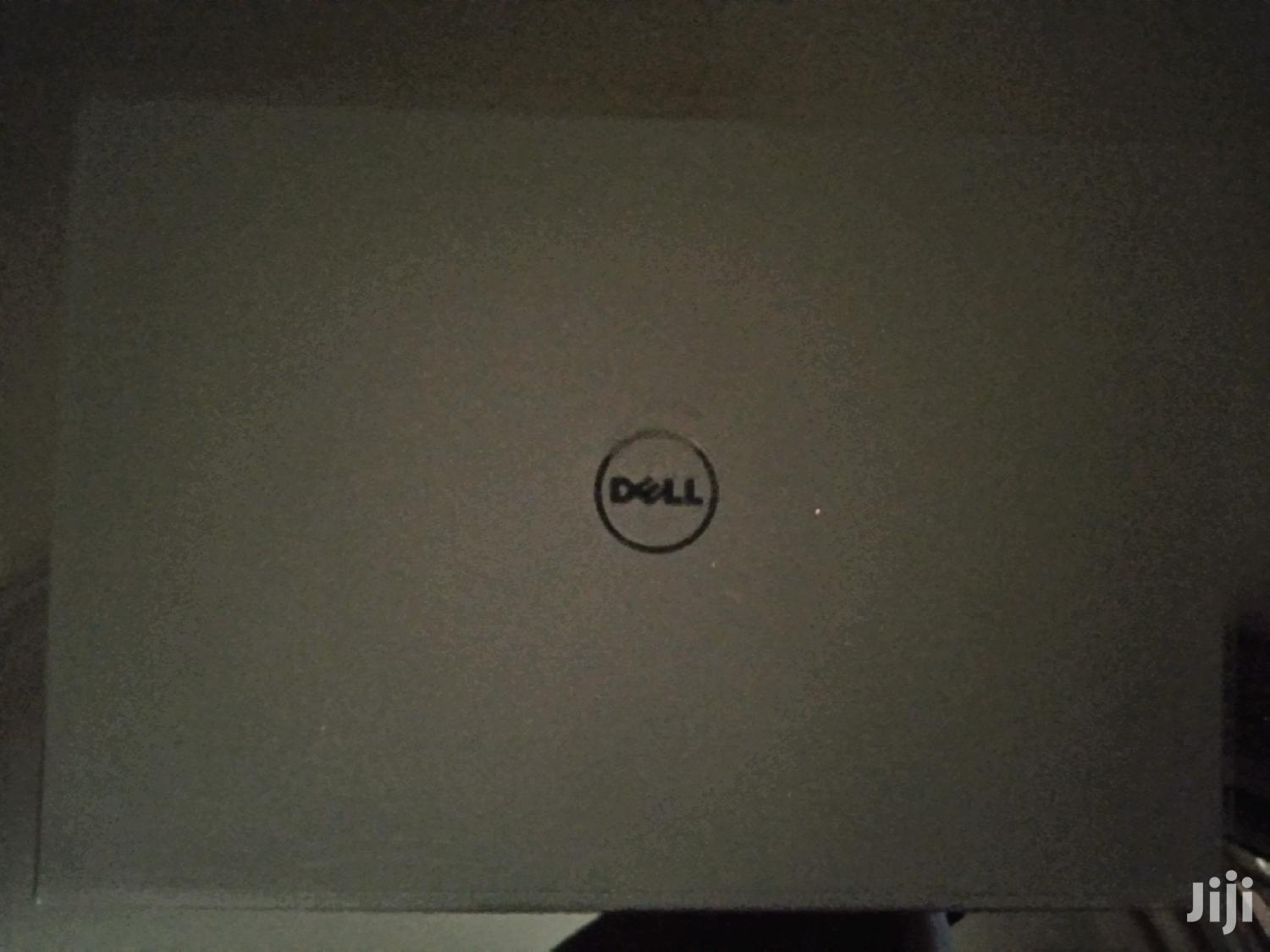 Laptop Dell Inspiron 17 3721 4GB AMD 500GB | Laptops & Computers for sale in Kampala, Central Region, Uganda