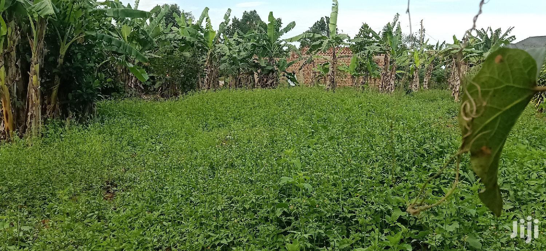 Land for Sale | Land & Plots For Sale for sale in Wakiso, Central Region, Uganda