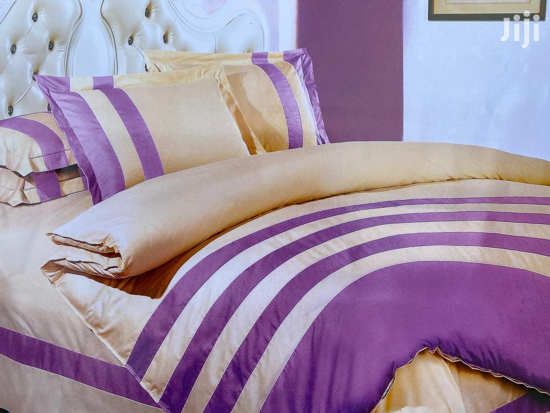 Duvet Covers | Home Accessories for sale in Kampala, Central Region, Uganda