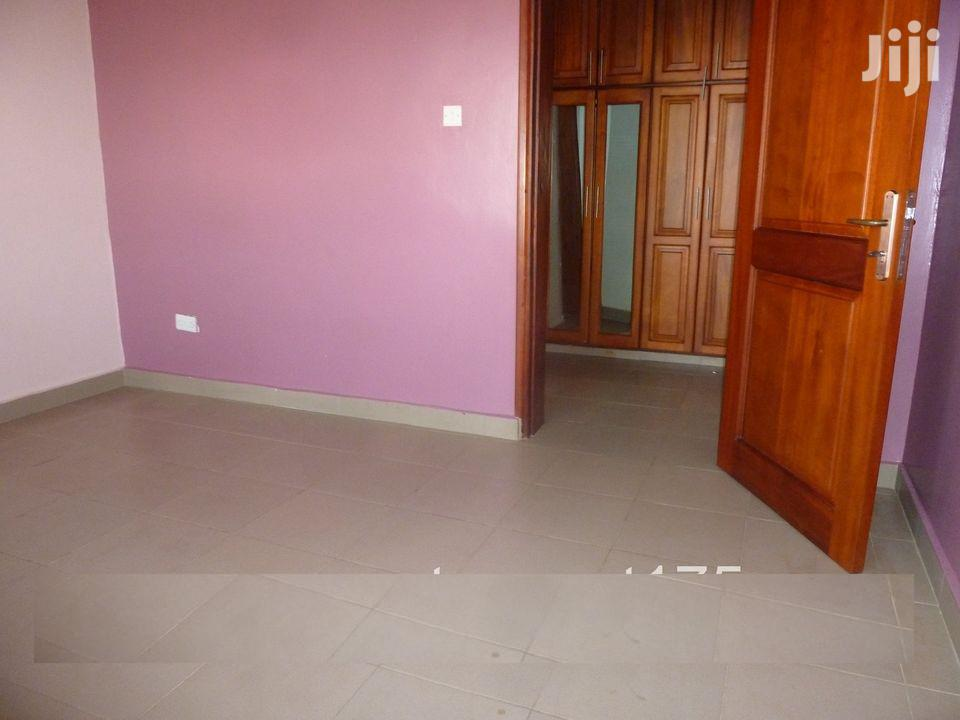 Kira 800k 2bedrooms 2bathrooms | Houses & Apartments For Rent for sale in Kampala, Central Region, Uganda