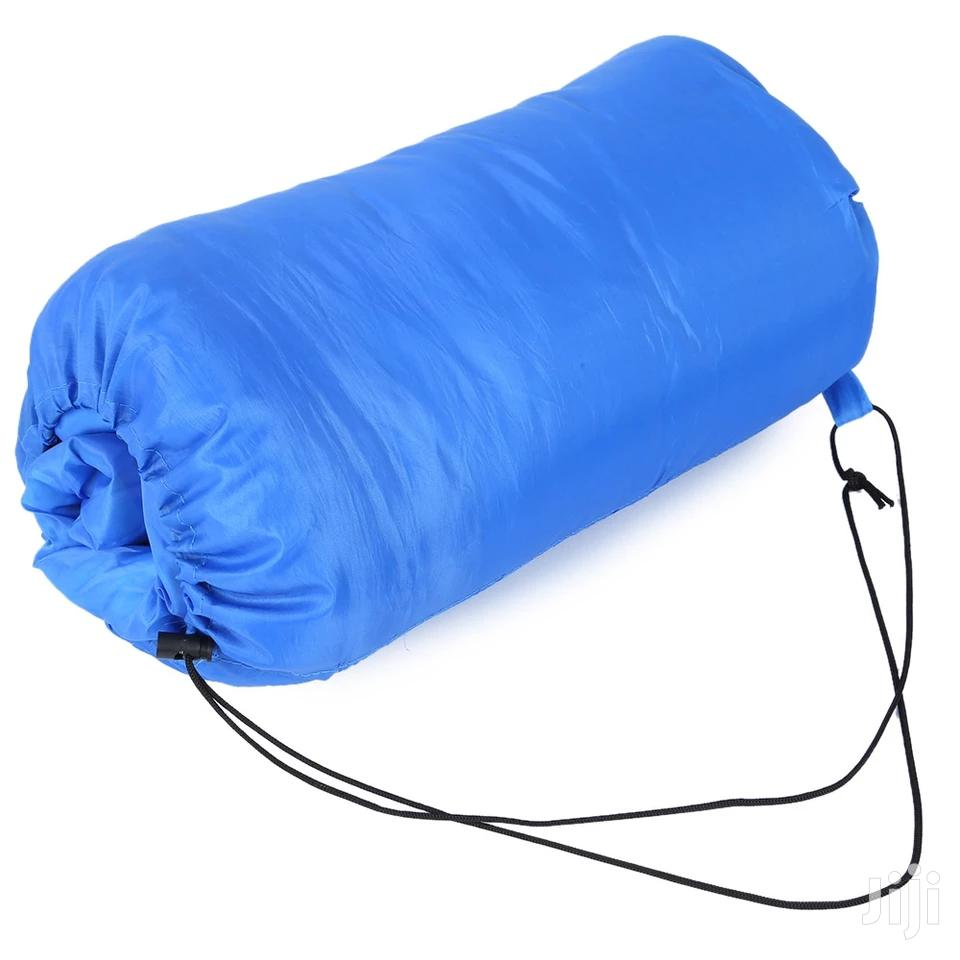 Warm Sleeping Bag | Home Accessories for sale in Kampala, Central Region, Uganda