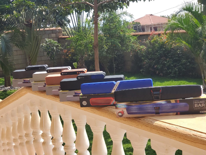 Sound Bars | Audio & Music Equipment for sale in Kampala, Central Region, Uganda