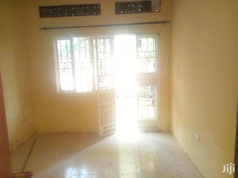 Two Bedroom For Rent Najjera 1